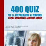 Ebook 400 quiza per tsrm