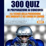 COPERTINA-400-QUIZ-TECNICI-PREVENZIONE-WEB