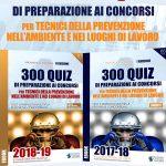 COPERTINA-300-QUIZ-TECNICI-DELLA-PREVENZIONE-2018