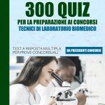 COPERTINA-300-TECNICI-DI-LABORATORIO-BIOMEDICO-web