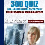 COPERTINA-300-TSRM-EDIZIONE2-web