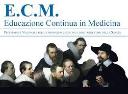 Corso Da 16 Ecm Fad Gratuito Per Tutte Le Professioni Professioni Sanitarie Lavoro