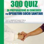 COPERTINA-300-QUIZ-OSS-II-EDIZIONE-WEB
