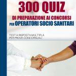COPERTINA-300-QUIZ-OSS-web