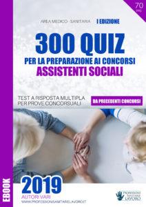 COPERTINA-ebook-300-ASSISTENTI-SOCIALI-web