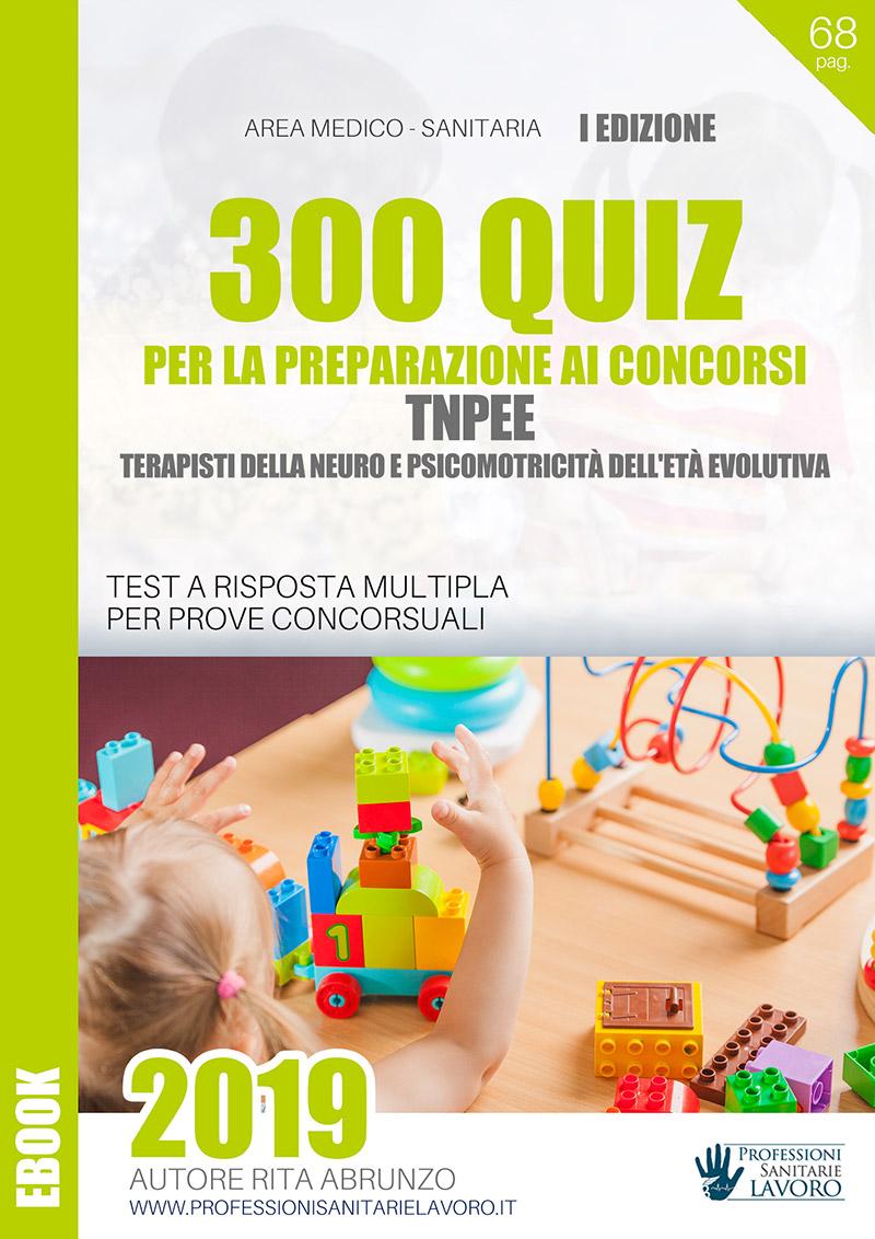 COPERTINA FRONTE 300 TNPEE