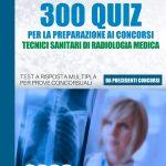 COPERTINA-300-TSRM-4A-EDIZIONE-WEB