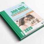 2 ED. COPERTINA 300 TECNICI DI LABORATORIO BIOMEDICO MOKUP