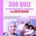 COPERTINA-OSTETRICHE-300-2020