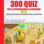 COPERTINA-300-TNPEE—2ED-WEB